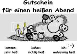 abend-gbpic-11